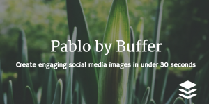 Pablo-by-Buffer