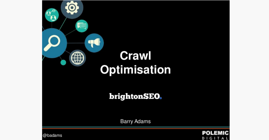 barry-adams-crawl-optimisation-presentation