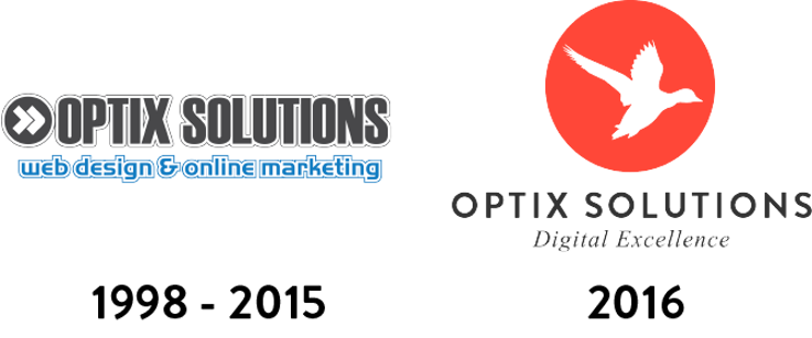 optix-solutions-logo-update