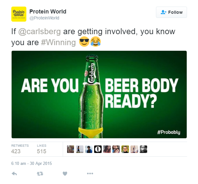 carlsberg-are-you-beer-body-ready